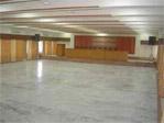 Anant Hall